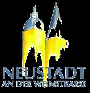 Logo Neustadt an der Weinstrasse
