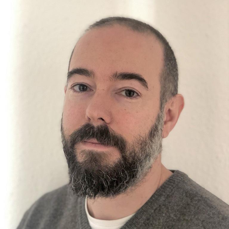 Matthias Fenz