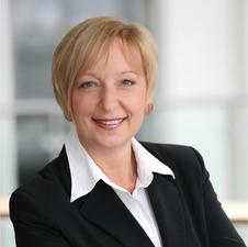 Dr. Kerstin Ullrich