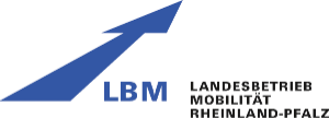 lbm landesbetrieb mobilität rheinland pfalz
